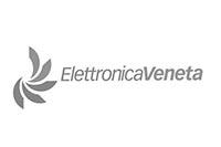 elettronica-veneta