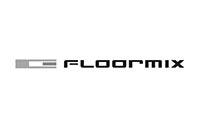 flormix