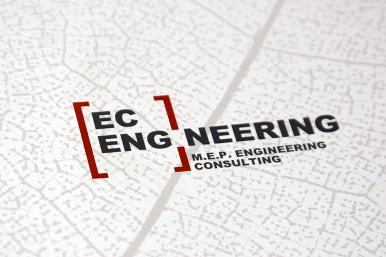 EC-ENGINEERING