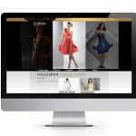 sito internet, gallery