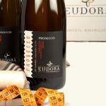 etichetta, etichetta prosecco, packaging, label wine