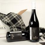 etichette vino, etichetta prosecco
