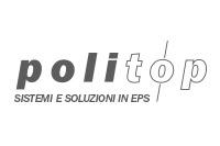 politop, marchio