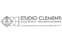 studio-clementi
