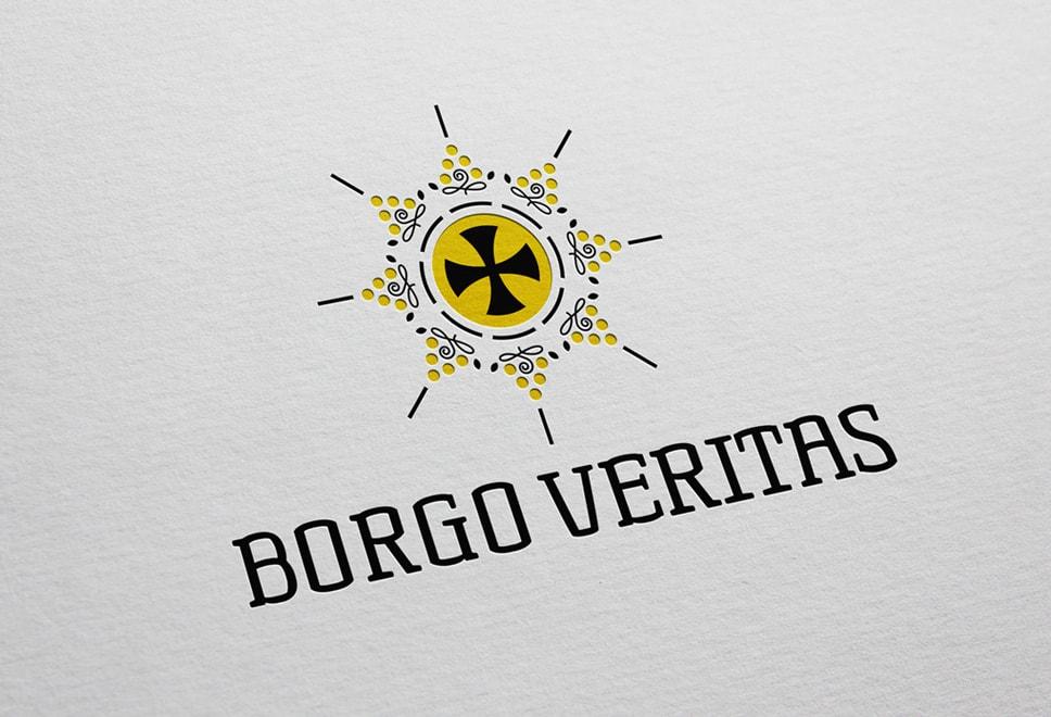 Marchio-Borgoveritas-min