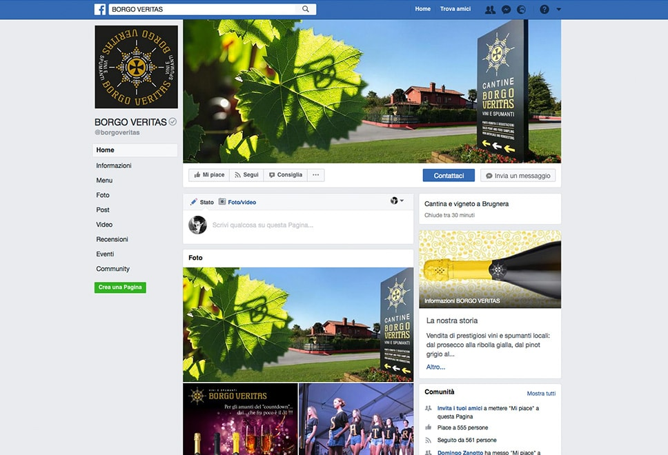 Pagina-Facebook-min