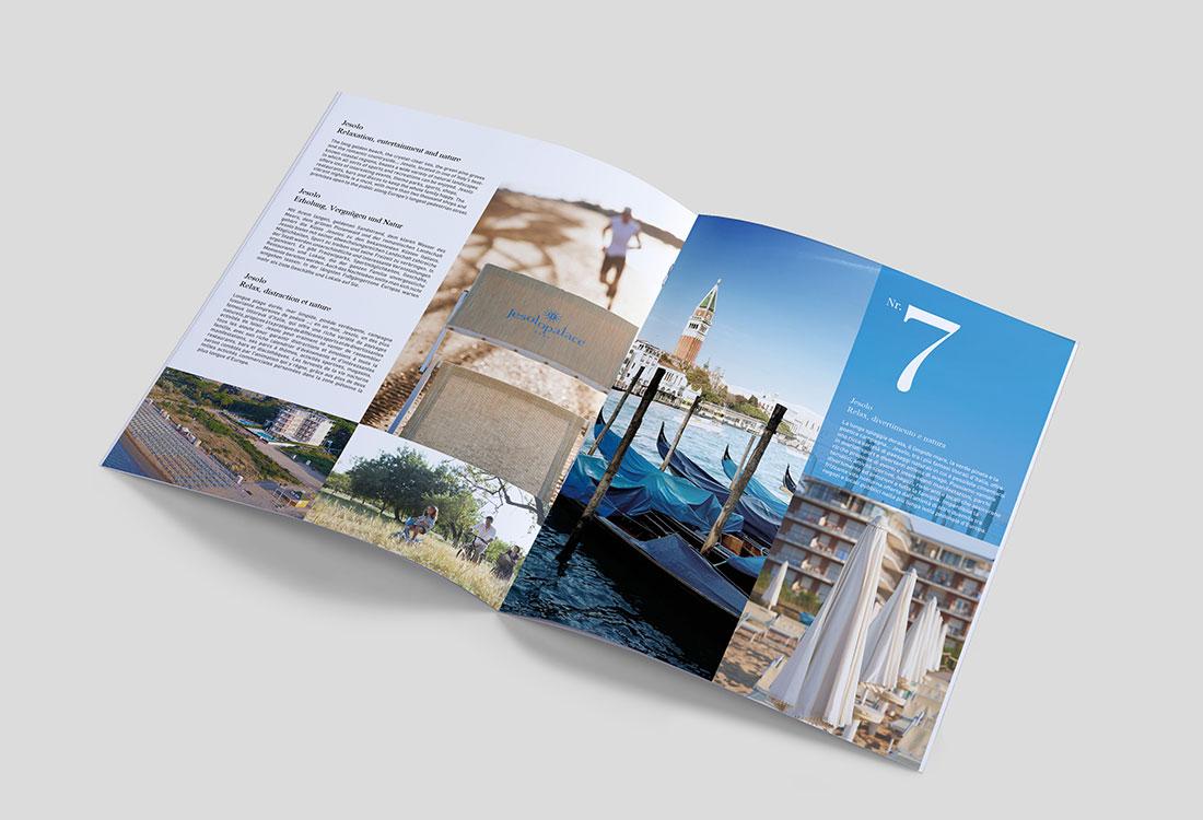 Interno Brochure Jesolopalace