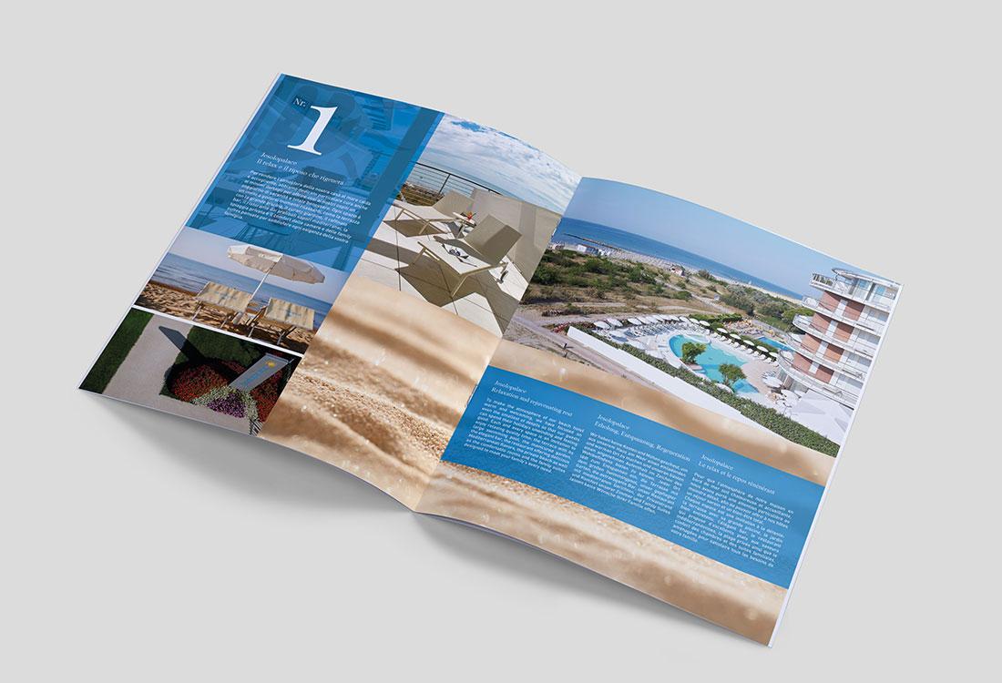 Interno Brochure Jesolopalace 2
