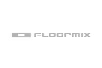 Marchio Floormix