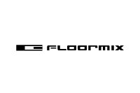Marchio Floormix 2
