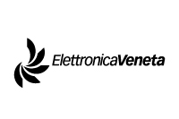 Marchio Elettronica veneta 2