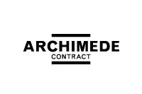 Marchio Archimede 2