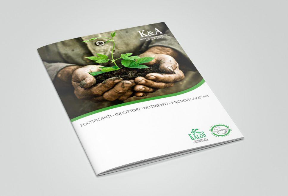 copertina-catalogo-kalos