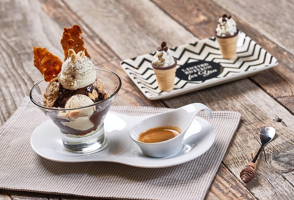 gelato-tiziano-min